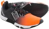 Reebok CrossFit Sprint 2.0 Shoes (For Men)