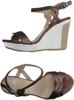 Alberto Guardiani Sandals - Item 11099634