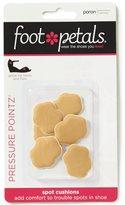 Foot Petals Foot Petal Pressure Pointz