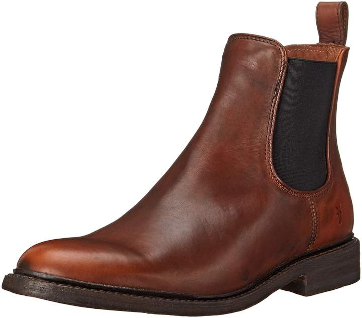 Frye Men's James Chelsea Boot