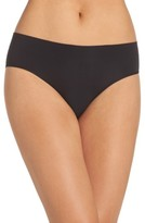 DKNY Women's Litewear Seamless Bikini