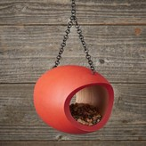 Williams-Sonoma Williams Sonoma Mango Fly-Through Bird Feeder