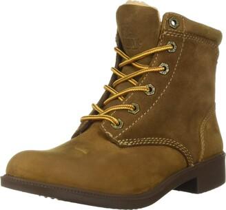 Kodiak Women's Original Fleece Ankle Boot