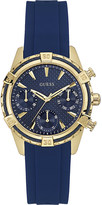 GUESS W0562L2 Catalina gold-plated quartz watch