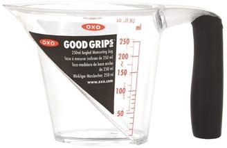 OXO Angled Measuring Jug
