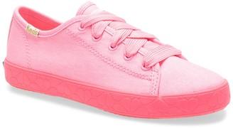 Keds Kickstart Sneaker (Toddler, Little Kid & Big Kid)