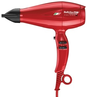 Babyliss V1 Volare Nano Titanium Hair Dryer, from Purebeauty Salon & Spa