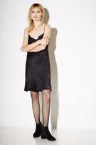 Equipment Jessa Bias Slip Dress