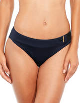 Huit Gaby Brief