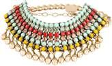 Anton Heunis Bracelets