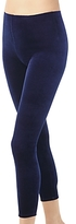 Commando Perfect Control Velvet Leggings
