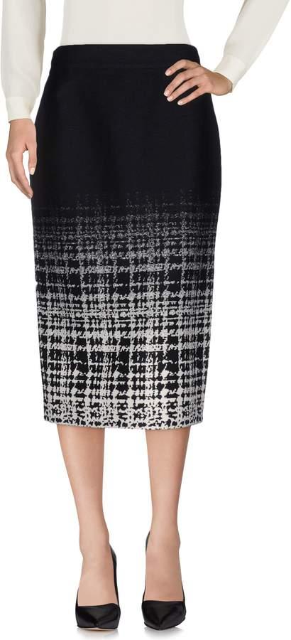 Raoul 3/4 length skirts - Item 35295341