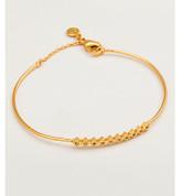 Gorjana Ryder Shimmer Bracelet