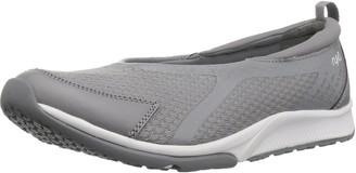 Ryka Women's Finesse Walking Shoe