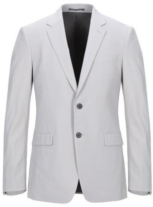 Theory Suit jacket
