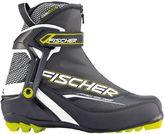 Fischer RC5 Skate Boot