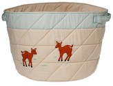 oskar&ellen Bambi Storage Basket