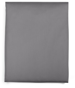 Charter Club Damask Solid Twin Xl Fitted Sheet, 550 Thread Count 100% Supima Cotton, Created for Macy's Bedding