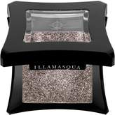 Illamasqua Powder Eyeshadow Invoke