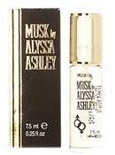 Alyssa Ashley Musk FOR WOMEN by