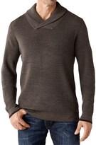 Smartwool Cheyenne Creek Sweater - Merino Wool (For Men)