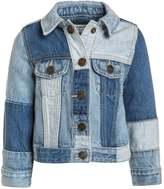 Gap Denim jacket blue denim