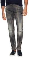 True Religion Renegade Rocco Jeans