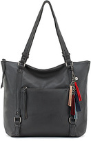 The Sak Women's Palermo Tote
