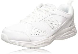 New Balance Women's 624 Fitness Shoes