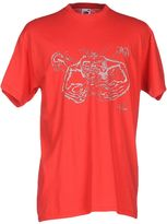 Fruit of the Loom T-shirts