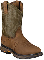 Ariat Men's Workhog Pull-On
