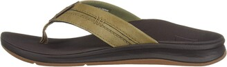 Reef Men's Ortho Coast Sandal
