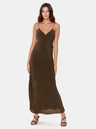 IRO Phyn Slip Dress