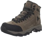 "Irish Setter Men's Overland WP 7"" Hiking Boot"