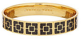 Trina Turk Palm Springs Block Bangle Bracelet
