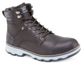 X-Ray Men's Oliver Hiker Boot Men's Shoes