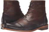 Billy Reid Crosby Boot Men's Lace-up Boots