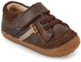 Old Soles Toddler Boys) Brown & Grey Pave Denzle Sneakers