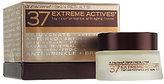 Dr. μ Dr. Macrene 37 Actives Anti-Aging Cream