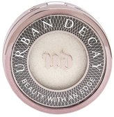 Urban Decay Eyeshadow Polyester Bride