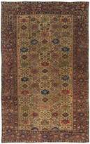 ABC Home Antique Sultanabad Wool Rug - 11'x17'9""