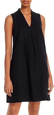 Tommy Bahama Sleeveless Shift Dress