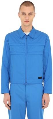 Craig Green Moncler Genius Doodle Cotton Down Jacket