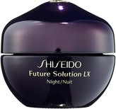 Shiseido Future Solution LX Total Regenerating Cream