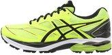 Asics Gelpulse 8 Neutral Running Shoes Poseidon/white/safety Yellow