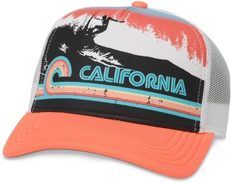 American Needle Men S Hats Shop The World S Largest Collection Of Fashion Shopstyle