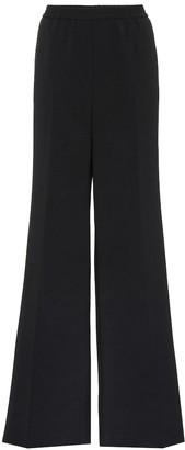 Bottega Veneta Flared pants