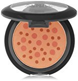 Almay Smart Shade Blush, Coral, 0.24 Ounce (Pack of 2)