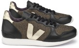 Veja Mesh Holiday Running Trainers