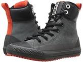 Converse Chuck Taylor® All Star® Asphalt Boot (Little Kid/Big Kid)